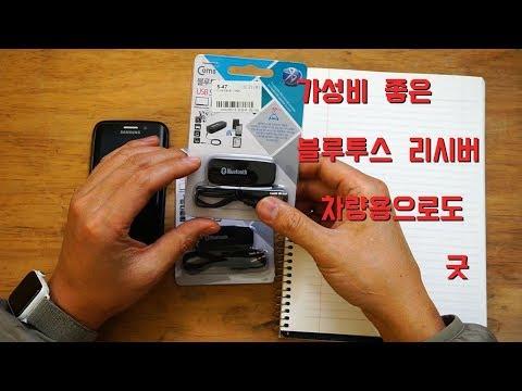 DCM_20200908052512bt8.jpg